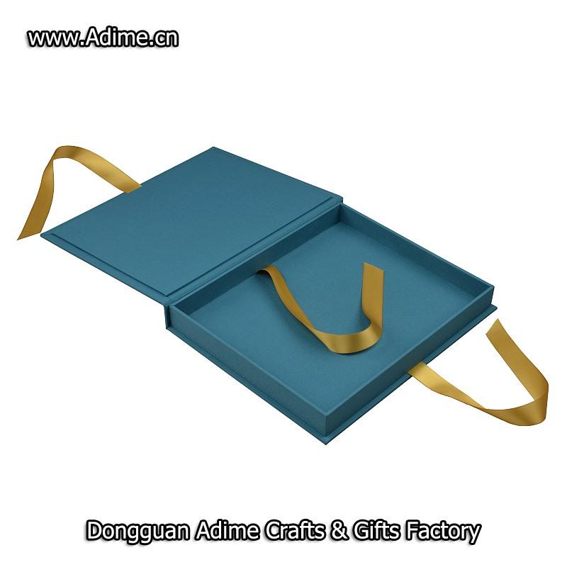 photography USB box