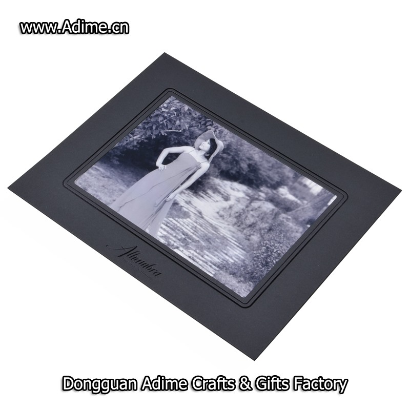 paper photo albums bulk photo folders wholesale