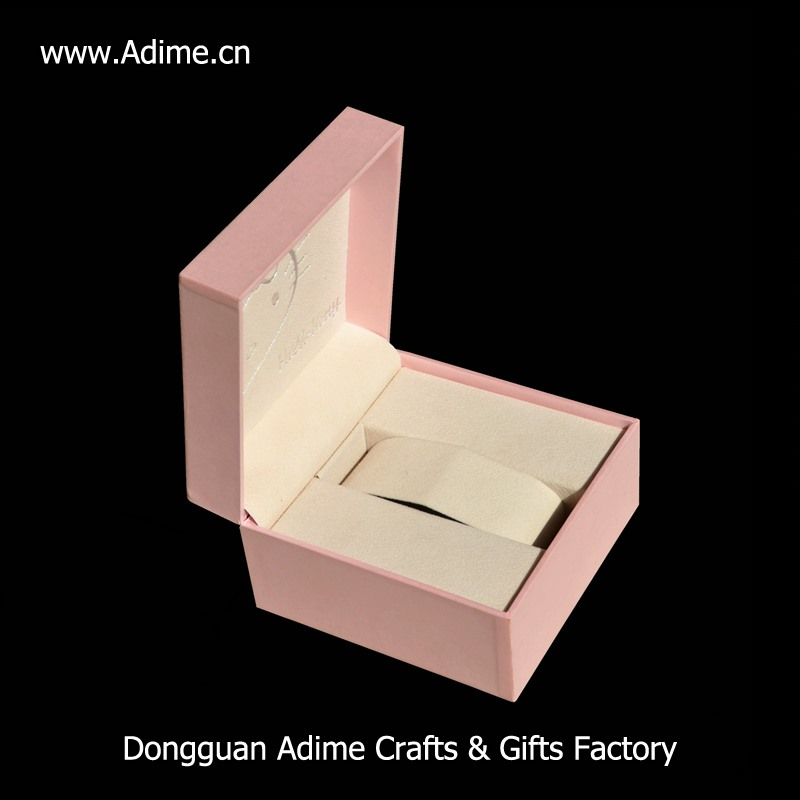 Watch packaging gift Box